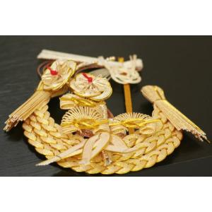 結納品セット・結納飾り・略式結納品【宝船】(結納用)基本セット yuinou-com 03
