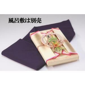 略式結納品【花丸】(結納用)桐箱・100万対応|yuinou-com|05
