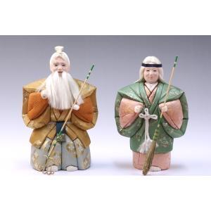 高砂人形・春日(小) yuinou-com