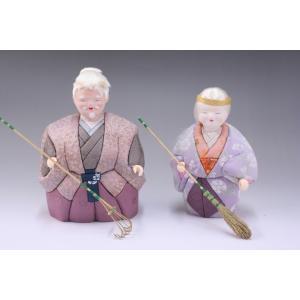 高砂人形・パステル yuinou-com