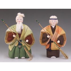 高砂人形・大和 yuinou-com