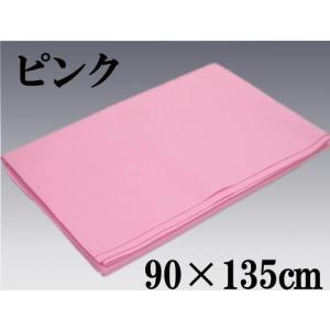 雛(ひな)人形・結納・五月人形用 毛氈 もうせん(135)ピンク/90×135cm|yuinou-com