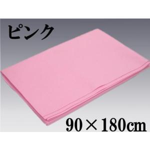 雛(ひな)人形・結納・五月人形用 毛氈 もうせん(180)ピンク/90×180cm|yuinou-com