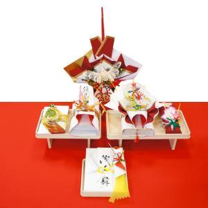 yuinou508 結納品の結納セット 五品目 結納金とお酒と末広と指輪と肴料のご結納品(酒代含む 長熨斗と目録と毛氈付き)|yuinou-mizuhiki