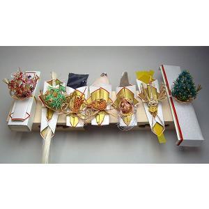 結納金なしの結納 関東式 橘セット 7点 送料・代引き手数料無料・代書無料|yuinouyasan