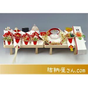 結納金なしの結納 関東式 関東式羽衣7点指輪セットスタイル1  送料・代引き手数料無料・代書無料|yuinouyasan