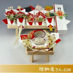 結納金なしの結納 関東式 関東式羽衣7点指輪セットスタイル2|yuinouyasan