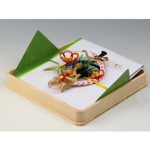 受書 タイプ1 <<結納品に対する受書>>(汎用 白木台) 【標準仕様】|yuinouyasan|02