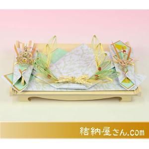 結納返し-記念品メインの結納品- スイートピー記念品セット 代書無料|yuinouyasan