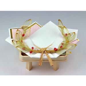 指輪・記念品用飾り台 (白木台足付)|yuinouyasan