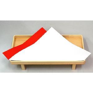 鯛台(小) 50センチより小さい鯛の場合はこちらを|yuinouyasan