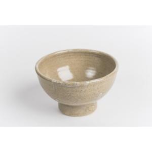 あすもり窯おわん(白)|yuiyui-k