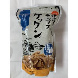 ケックン塩味110g|yuiyui-k