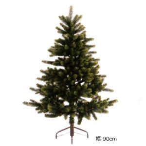 RSグローバルトレード (RS GLOBAL TRADE) クリスマスツリー 120cm RGT002|yukainasakana