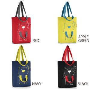 ファミリーバッグ(family bag) / ライゼンタール(reisenthel)ドイツ 出産御祝 ギフト|yukainasakana