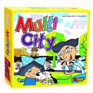 いろどりシティ(Multi City)/LOGIS ラッピング無料サービス|yukainasakana