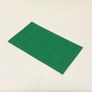遊プラン 小黒三郎(おぐろさぶろう) 五月人形用 KK904 もうせん(緑・M)|yukainasakana