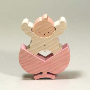 小黒三郎(おぐろさぶろう) 五月人形 KK117 桃太郎坊や|yukainasakana