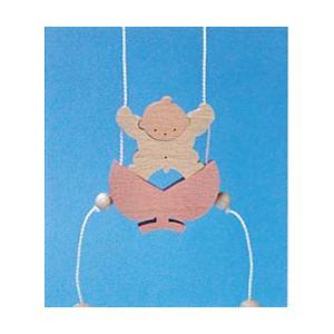 小黒三郎(おぐろさぶろう) 五月人形 昇り人形 KN123 桃太郎坊や|yukainasakana