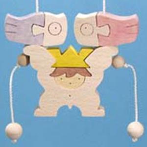 小黒三郎(おぐろさぶろう) 五月人形 昇り人形 KN130 鯉持ちかぶと童子|yukainasakana