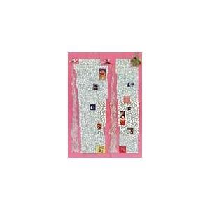 杉山亮(すぎやまあきら) おもちゃ絵ポスター おはなしめいろ「ジャックと豆の木」|yukainasakana