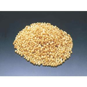小粒の味 【塩つき】 300g (あられ ぶぶあられ) [常温限]|yukawa-netshop