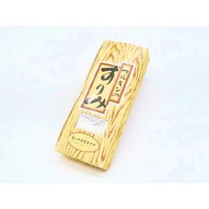 マルキン すり身 500g 業務用 (丸金 魚肉 スリミ) [冷凍]|yukawa-netshop
