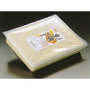 ごま豆腐 560g (胡麻豆腐) [常温]|yukawa-netshop