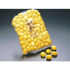 栗飯用栗水煮 500g 真空パック 業務用 (くり マロン 剥き栗 くり飯 栗ごはん) [常温]|yukawa-netshop