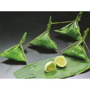 徳用 笹麩 【生麩】50個入 業務用 (なまふ ささ) [冷凍]|yukawa-netshop