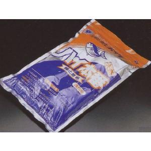 ハイ本番 80g×20袋×5袋 【ケース販売】 (だし かつお こんぶ) [常温限]|yukawa-netshop