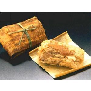 豚角煮ちまき 30ヶ入 中華風 (粽 中華ちまき) [冷凍]|yukawa-netshop