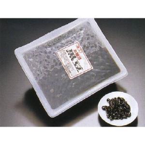 ●おせち料理には欠かせない黒豆をたっぷり1kg入れました。 ●普段の一品としてもお使いいただけます。...