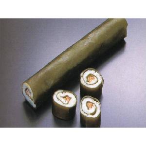 龍皮巻 5本入 (りゅうひまき) [冷凍]|yukawa-netshop