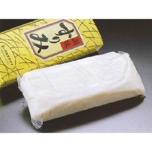 マルキン 調味すり身【並】 500g  (丸金 魚肉 スリミ) [冷凍]|yukawa-netshop