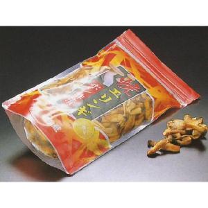 焼エリンギ ポン酢漬 業務用惣菜 [冷蔵]|yukawa-netshop