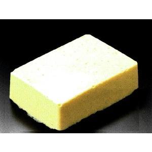 汲み上げ湯葉豆腐 500g (半製品 くみあげ ゆば とうふ) 業務用 [冷蔵]|yukawa-netshop