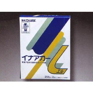イナアガー L (エル) 500g (ゲル化剤 植物性 ゼリー 作成) [常温限]|yukawa-netshop