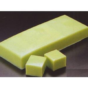 ひすい豆腐 500g (そら豆 空豆 とうふ) [冷凍]|yukawa-netshop