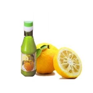 ゆずブレンド果汁 150ml ×12本(ゆずぽん ユズ 柚子 ポン酢 ぽん酢)【ケース販売】 (柑橘 果汁) [冷蔵]|yukawa-netshop