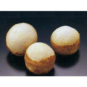 きぬかつぎ M 500g (里芋 さといも サトイモ こいも) [冷凍]|yukawa-netshop