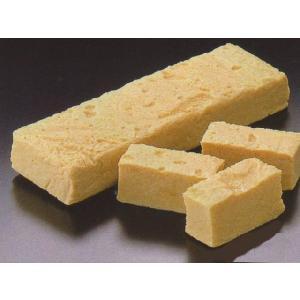 割烹ゆば豆腐 2本入 (湯葉 とうふ) [冷凍]|yukawa-netshop