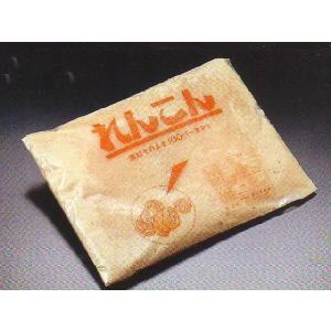 れんこん裏ごし 1kg (蓮根 うらごし) [冷凍]|yukawa-netshop