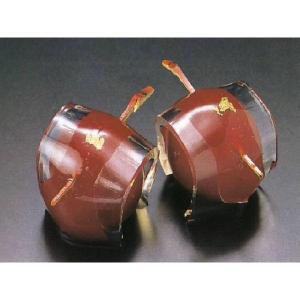 梅のしずく【赤】 15入 (約2.5cm×3×5cm 約20g/ヶ 甘味) [冷凍]|yukawa-netshop