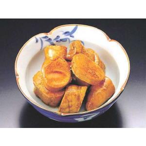 グルメ たらこ 1kg 業務用惣菜 (南鱈卵 味付) [冷凍]|yukawa-netshop