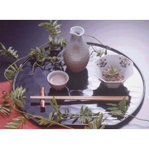 鵜舞屋 鮎うるか 60g 珍味 (うまいや 苦うるか 潤香) [冷蔵(冬季常温)]|yukawa-netshop