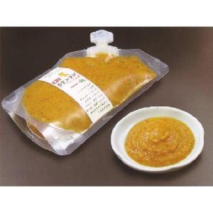 みかん胡椒 110g (調味料 無添加 蜜柑) [冷蔵] yukawa-netshop