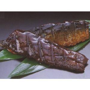 にしん甘露フィーレ 約10〜13枚入 (約13〜15cm/枚 総量:約600g 鰊 ニシン 甘露煮) [冷蔵]|yukawa-netshop