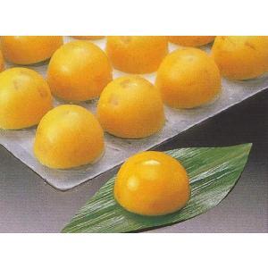 完熟マンゴープリン 15個入 デザート (マンゴー プリン) [冷凍]|yukawa-netshop