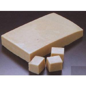 焙煎胡麻豆腐 500g (ごま とうふ) [冷凍]|yukawa-netshop